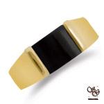 Snowden's Jewelers - SMJR11670