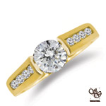 Summerlin Jewelers - SMJR11675