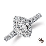 Summerlin Jewelers - SMJR11681