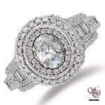 Summerlin Jewelers - SMJR11682