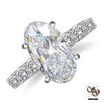 Summerlin Jewelers - SMJR11695