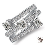 ASK Design Jewelers - SMJR11744