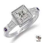 ASK Design Jewelers - SMJR11748