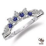 Intrigue Jewelers - SMJR11783