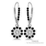 Albert's Jewelers - SRE112654