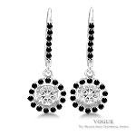 Albert's Jewelers - SRE112655