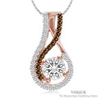 J Mullins Jewelry & Gifts LLC - SRP112556-2