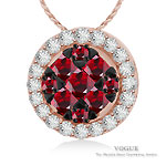 Star Gems (Vogue) - Search Jewelry - SRP14297-1