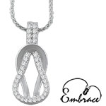 Andress Jewelry LLC - SRP3775