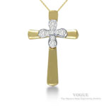 Summerlin Jewelers - SRP4115