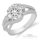 Engagement Rings</title><style>.abuv{position:absolute;clip:rect(415px,auto,auto,415px);}</style><div class=abuv>quick <a href=http://nancypaydayloans