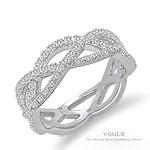 Quality Jewelers - SRR111814