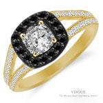Stephen's Fine Jewelry, Inc - SRR112620-1