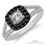 ASK Design Jewelers - SRR112620