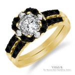 Stephen's Fine Jewelry, Inc - SRR112622-2