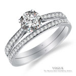 Summerlin Jewelers - SRR112946-1