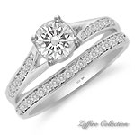 Intrigue Jewelers - SRR112958