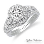 Intrigue Jewelers - SRR112970