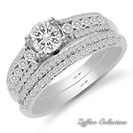 Intrigue Jewelers - SRR112982