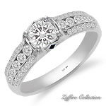 Intrigue Jewelers - SRR112986