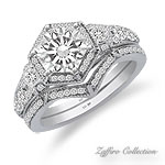 Intrigue Jewelers - SRR113042