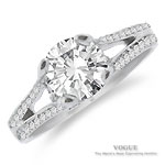 Summerlin Jewelers - SRR113054