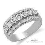 Quality Jewelers - SRR113278