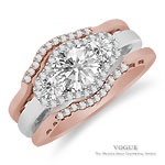 ASK Design Jewelers - SRR113494