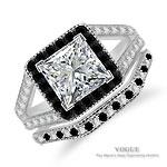 Stephen's Fine Jewelry, Inc - SRR115130