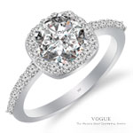 Star Gems (Vogue) - Search Jewelry - SRR115679