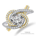 Summerlin Jewelers - SRR117864-1