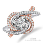 Summerlin Jewelers - SRR117864