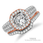 Summerlin Jewelers - SRR117881