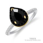 Stephen's Fine Jewelry, Inc - SRR118226-1