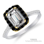 Stephen's Fine Jewelry, Inc - SRR118227