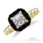 Stephen's Fine Jewelry, Inc - SRR118281