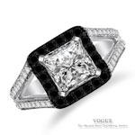 Stephen's Fine Jewelry, Inc - SRR118283