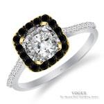 Stephen's Fine Jewelry, Inc - SRR118302