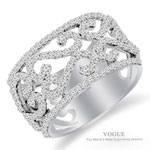 Quality Jewelers - SRR118401