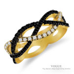 Stephen's Fine Jewelry, Inc - SRR118468