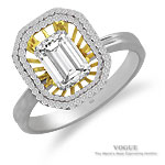 Andress Jewelry LLC - SRR19043