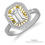 Andress Jewelry LLC - SRR19044