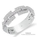 Quality Jewelers - SRR27003