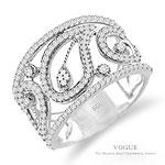 Quality Jewelers - SRR6053-1