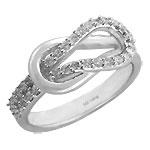 Snowden's Jewelers - SRR6810