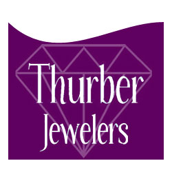 Thurber Jewelers