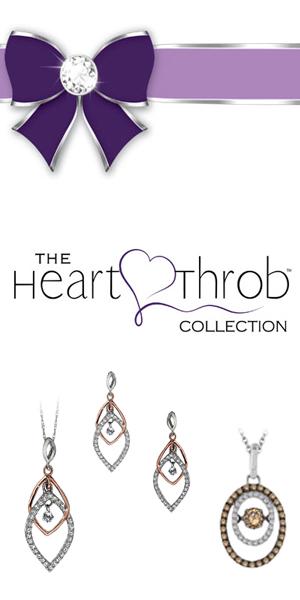 HeartThrob Collection