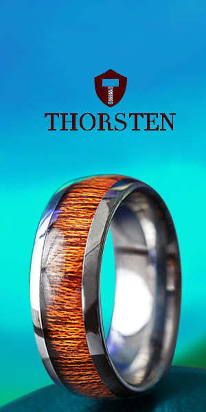 Thorsten Bands