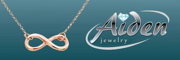 Aiden Jewelry