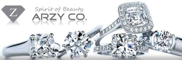 Arzy Fine Jewelry